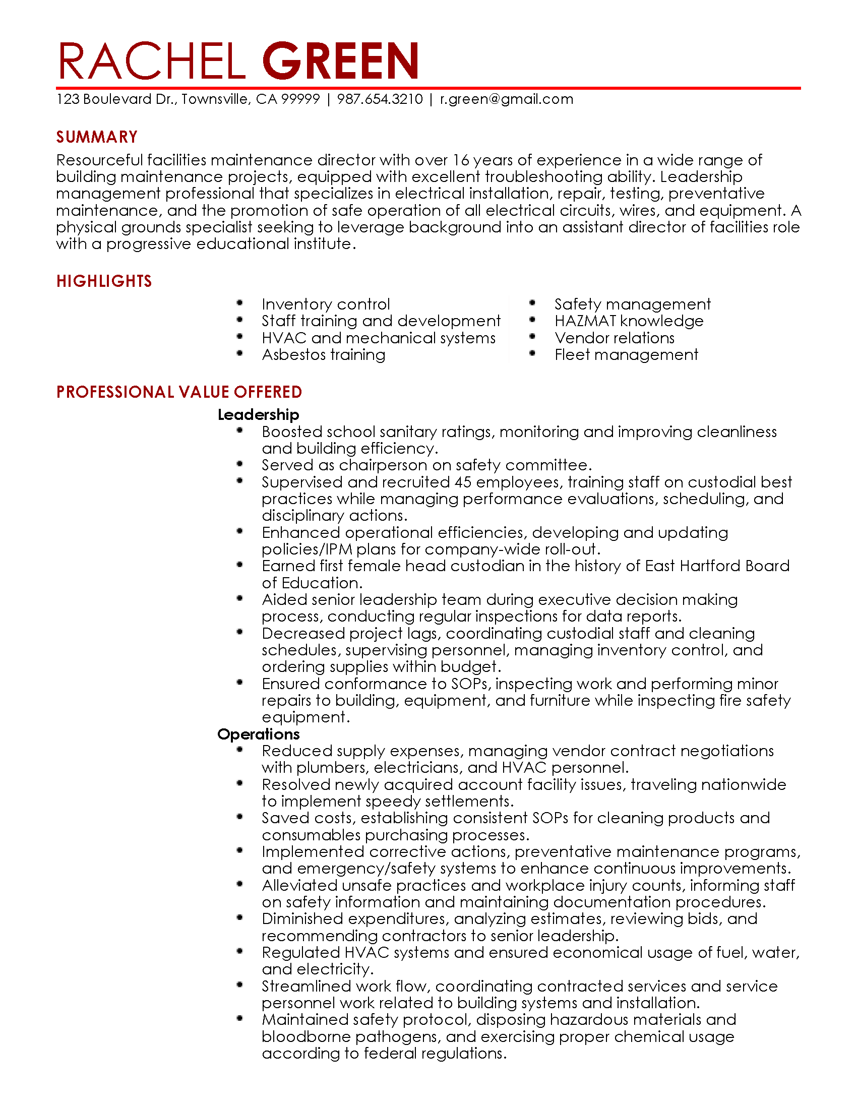 Help With My Music Application Letter Getanessay Descriptive