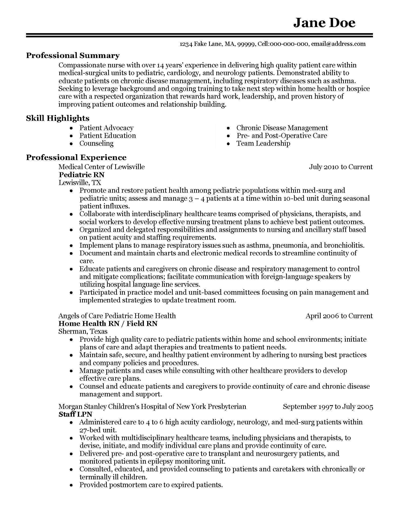 100 therapist resume and family therapist resume sample